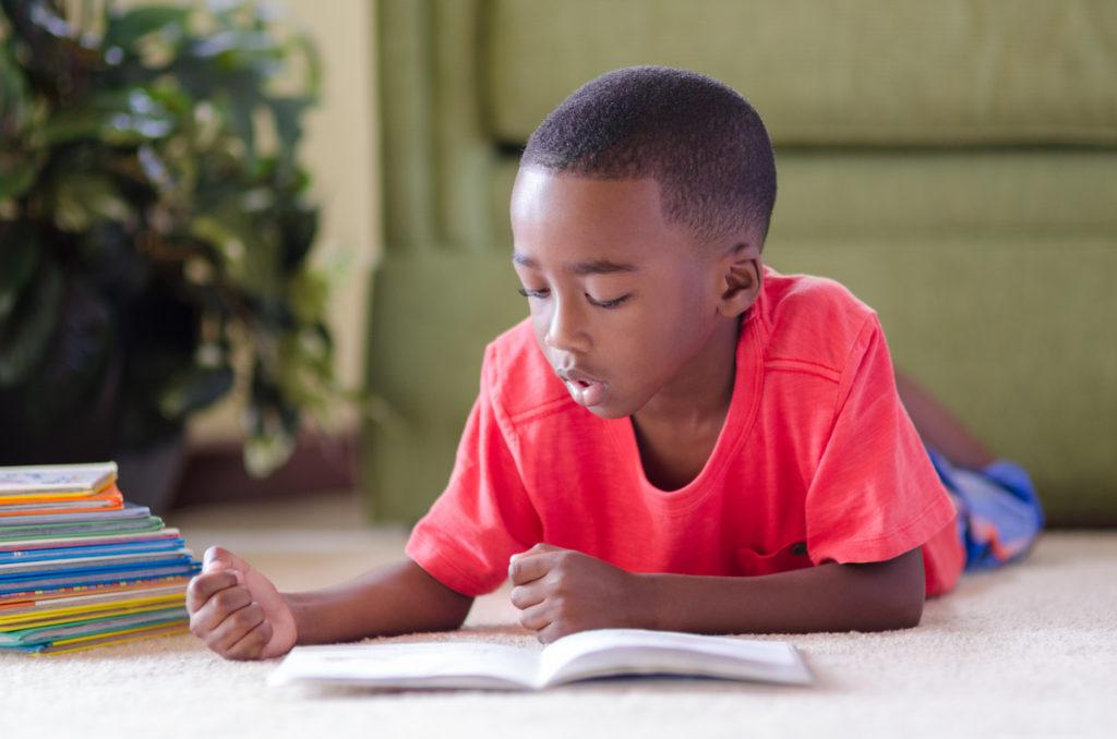 summer-reading-program-for-first-grade