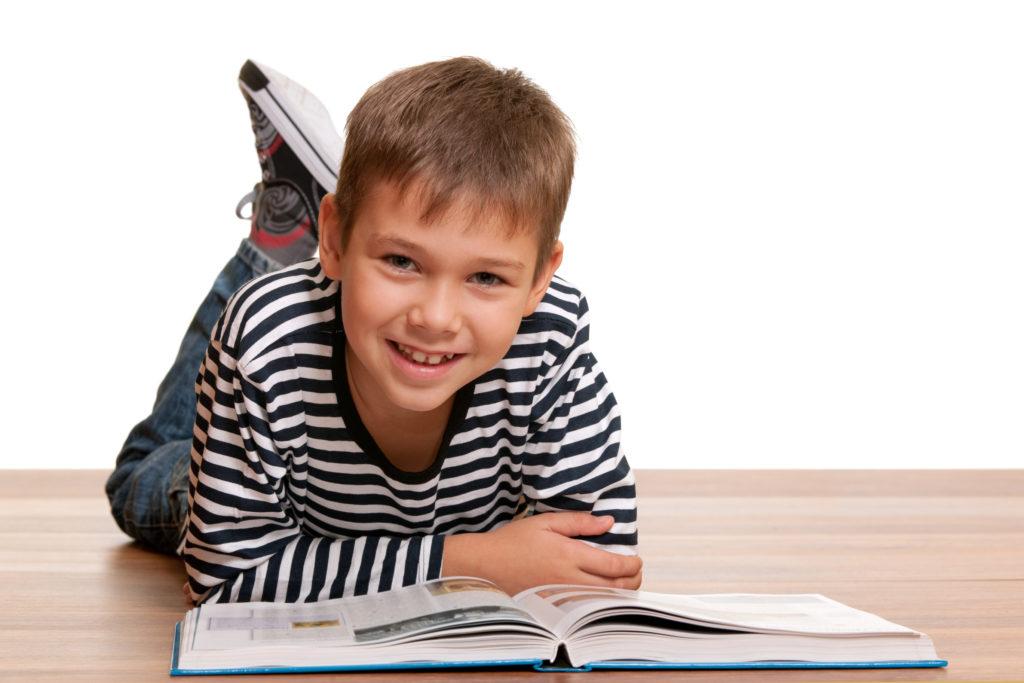 summer-reading-program for-kindergarten